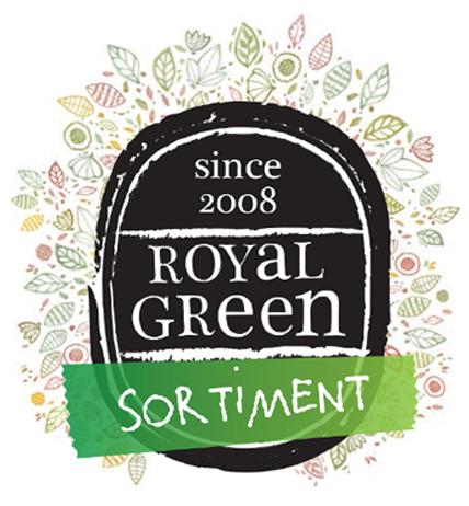royalgreen.cz